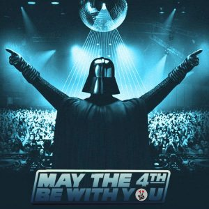 Vamers-FYI-May-the-Fourth-Be-With-You-Star-Wars-Day-Vader-at-the-Club