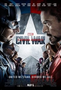 civil-war-final-sp_k9sp