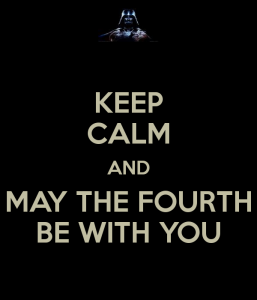 keep-calm-and-may-the-fourth-be-with-you-1